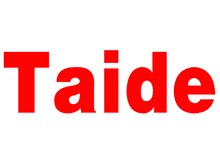 TAIDE台德